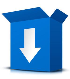 Downloads | networklab.