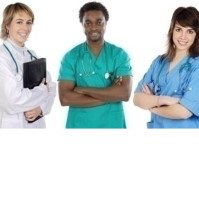 Hot and in demand jobs for healthcare IT