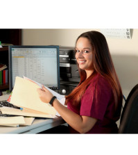 Medical Billing and Coding Careers