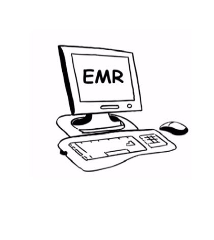 Electronic Medical Record-EMR-Healthcare Video