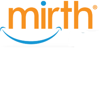 Healthcare IT Software - Mirth Connect