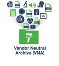 Vendor Neutral Archive-VNA-Healthcare Informatics