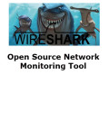WireShark Network Monitoring Tool For Healthcare Networks