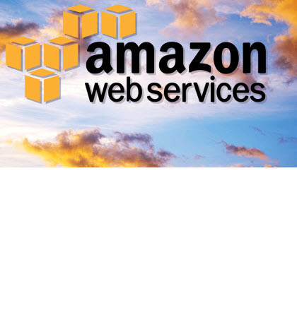 Amazon Web Services for Healthcare Data Storage PACS