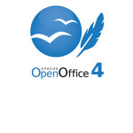 Apache Open Office - Free Download Office Tools