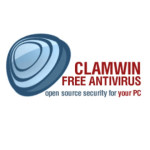 ClamWin Free Antivirus for your Windows OS