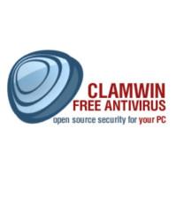 ClamWin Free Antivirus for your Windows OS