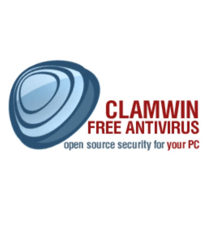 winclam download
