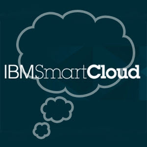 IBM-smart-cloud-300-300