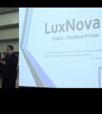 LuxNova-OsBot-3D-Bone-Printer