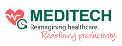 Meditech Web Based EMR for Healthcare