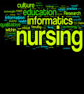 Nursing Informatics Training Programs-ANCC certified