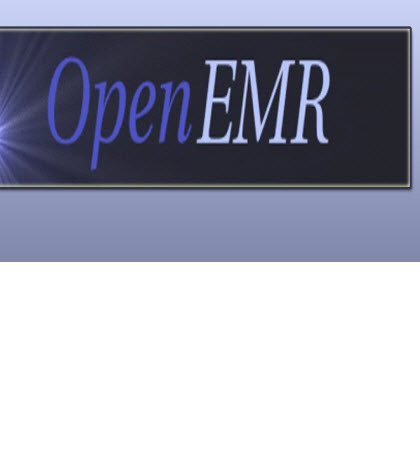 OpenEMR Free Open Source Health Records Management