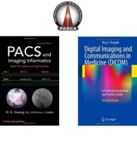 PARCA Certification - PACS and DICOM Study Prep