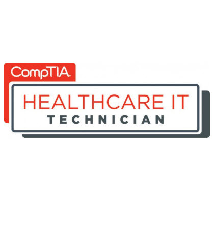 Review of CompTIA Healthcare IT Technician Certification