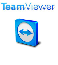 Team Viewer Free Remote Control Software for Healthcare