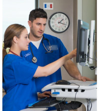 Top 10 Best Nursing Informatics Online Courses and Programs
