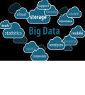 Big Data Artifial Intelligence